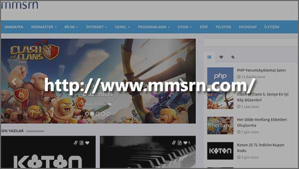 mmsrn-com